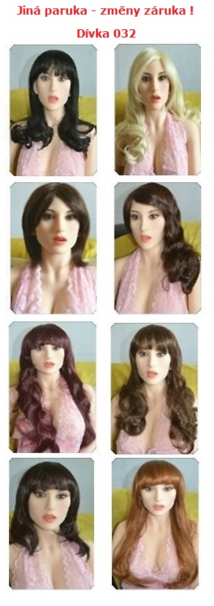 girl32-wigs