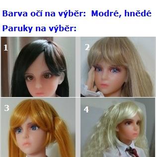 girl35-wigs